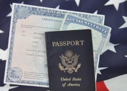 passport-usafis