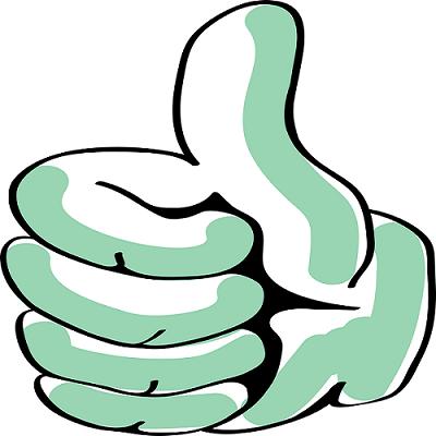 thumb-1429327_1280