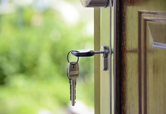 house-1407562_640