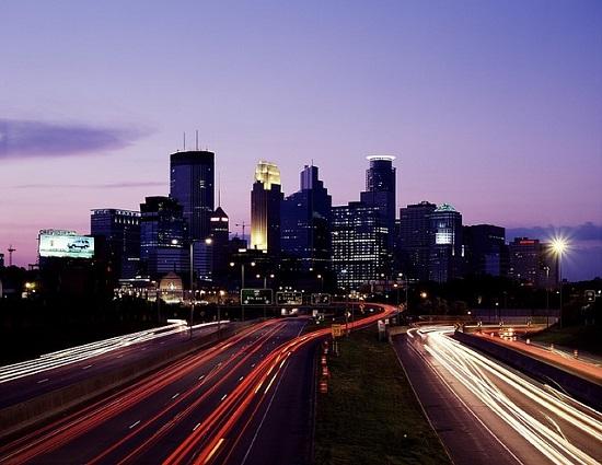 city-skyline-719951_640