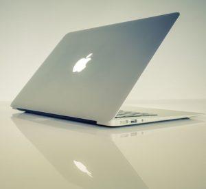 USAFIS.org - Apple Mac