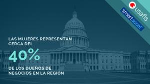 USAFIS: Washington, D.C info