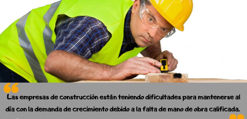 Trabajadores de la Construcción - USAFIS.org