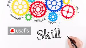 USAFIS - Skills