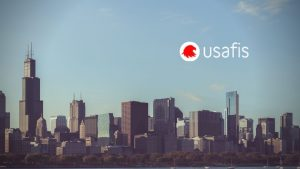 USAFIS - Midwest USA