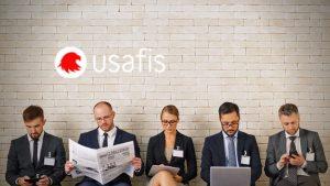 USAFIS - JOBS