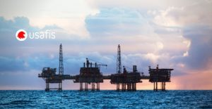 USAFIS: Oil Industry