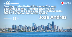 USAFIS: Jose Andres