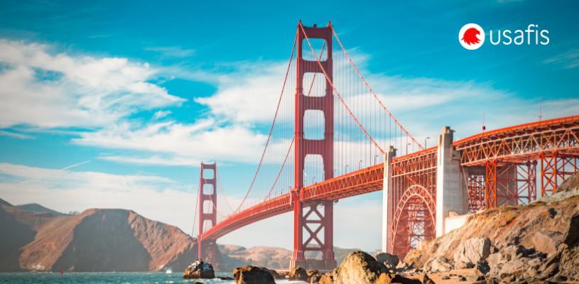 USAFIS: San Francisco