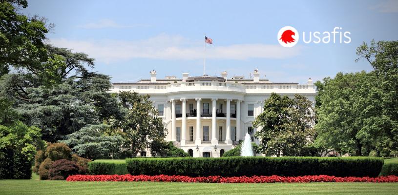 USAFIS: White House