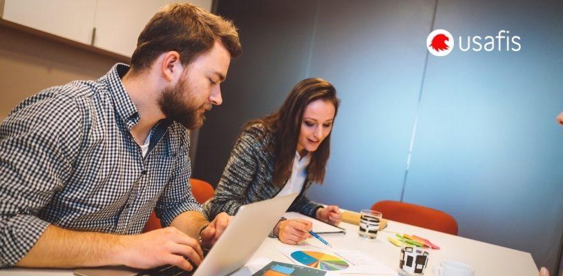USAFIS: Startup