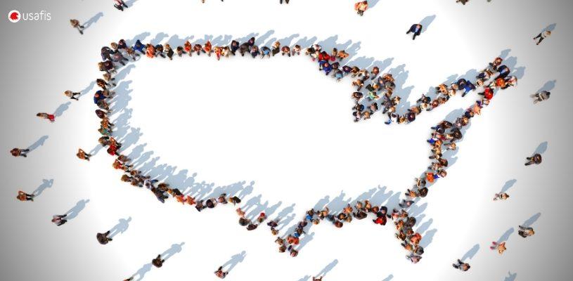 USAFIS: US Immigration