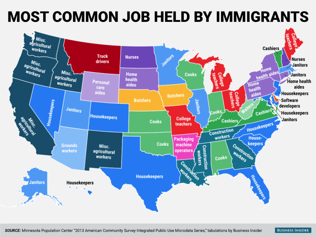 Map - Business Insider