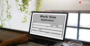 USAFIS: Employment-Based Immigration
