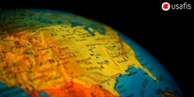USAFIS: US territory