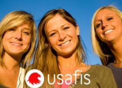 usafis not scam